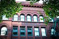 Auditorium Building (Portland, Oregon).jpg