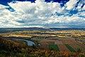 Aughanbaugh Road Vista (Revisited) (7) (10395596373).jpg
