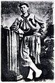 Augouard en 1871 Zouave.jpg