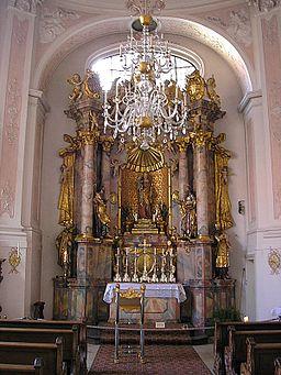 Augsburg-Dom 11