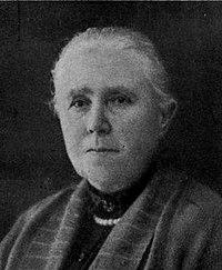Augusta Rozsypalová (1857 – 1925).jpg