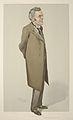 Augustine Birrell Vanity Fair 18 January 1906.jpg