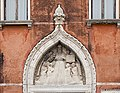 Augustinian convent of Santo Stefano - Portal.jpg