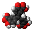 Aurintricarboxylic-acid-3D-spacefill.png