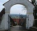 Ausblick - panoramio (18).jpg