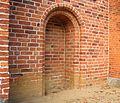 Ausgang für die Wallfahrer der Marienkirche zu Büchen.jpg