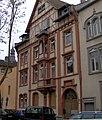 Austraße 4 - Offenbach am Main.jpg