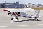 Australian Lightwing GR 912 (25-3073) at Wagga Wagga Airport (1).jpg