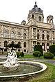Austria-00128 - Kunsthistorisches Museum (9147855336).jpg