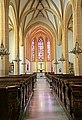 Austria-01049 - Inside Franciscan Church (20792506794).jpg