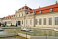 Austria-03441 - Lower Belvedere Palace (32812811091).jpg