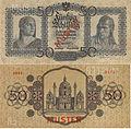 Austria 50 S 1929 - 17.6.29-30.11.36.jpg