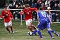 Austria U-19 vs. Slovakia U-19 (04).jpg