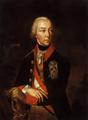 Austrian School - Emperor Joseph II 3.png