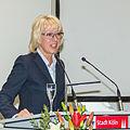 """Auszeichnung an die Stadtbibliothek Köln zur """"Bibliothek des Jahres 2015""""-1125.jpg"""