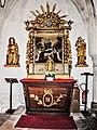 Autel de la Vierge. (2).jpg