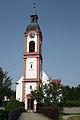 Autenried St. Stephan 168.JPG