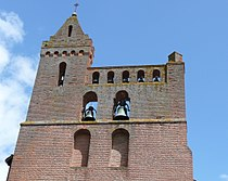 Auterive,église St Paul003.jpg