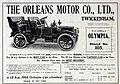 Auto-Orleans1.jpg