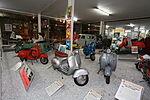 Auto & Technik MUSEUM SINSHEIM (58) (6944123900).jpg