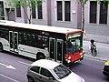 Autobús (4726767350).jpg