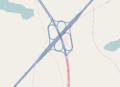Autobahndreieck Kreuz Uckermark der A11, A20 und B166.png