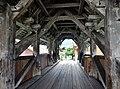 Autobrücke über den Fluss Lütschine in Wilderswill - panoramio.jpg