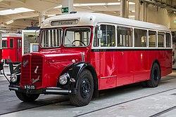 Autobus 5 GF-ST JM.jpg