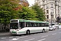 Autocarros De Gaia 66.CF.12 - Flickr - KK70088.jpg