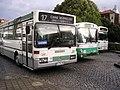 Autocarros De Gaia 80.26.ZM (15681009941).jpg