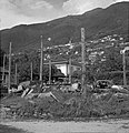 Autokerkhof in Locarno, Bestanddeelnr 254-5296.jpg