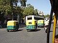 Autorickshaws (50515823).jpg