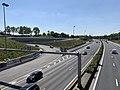 Autoroute A4 vue depuis Pont Nogent Champigny Marne 4.jpg
