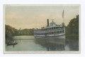 Autos at Hotel Wentworth, New Castle, N. H (NYPL b12647398-79251).tiff