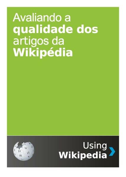 File:Avaliando a qualidade dos verbetes da Wikipédia.pdf