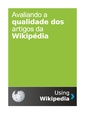Evaluating Wikipedia article quality-10 port CMYK READING.pdf