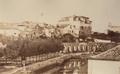 Aveiro, c. 1860.png