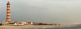 Aveiro March 2012-12.jpg