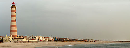 Aveiro March 2012-12.jpg