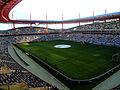 Aveiro Stadium (10252860734).jpg