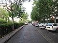 Avenue de l europe - panoramio.jpg