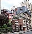 Avenue des Chalets, Paris 16e.jpg