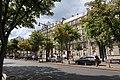 Avenue du Président-Wilson, Paris 16e 5.jpg