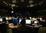 Aviano after dark, 31 OSS air traffic controllers 151202-F-XD389-006.jpg
