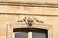 Avignon - Hôtel de Raousset-Boulbon 4.JPG