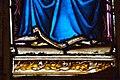 Avignon Saint Agricol 50655.JPG