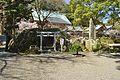 Awa-jinja, Itsukushima-jinja.JPG