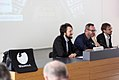 Award ceremony of Wiki Loves Monuments 2017 in Italy 07.jpg
