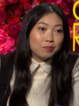 Awkwafina (cropped).png