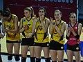 Ayça Aykaç 9 Vakıfbank SK TWVL 20180426.jpg